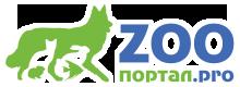 Информационный портал для владельцев собак